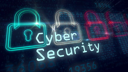 Cyber security blog image