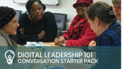 Digi Leader 101 pack image