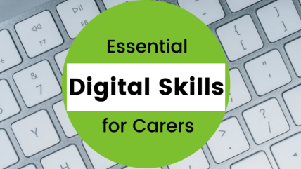 Essential Digital Skills